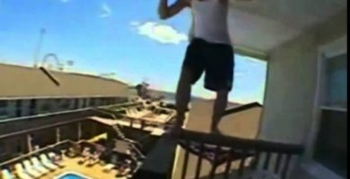 balconing hotel ibiza