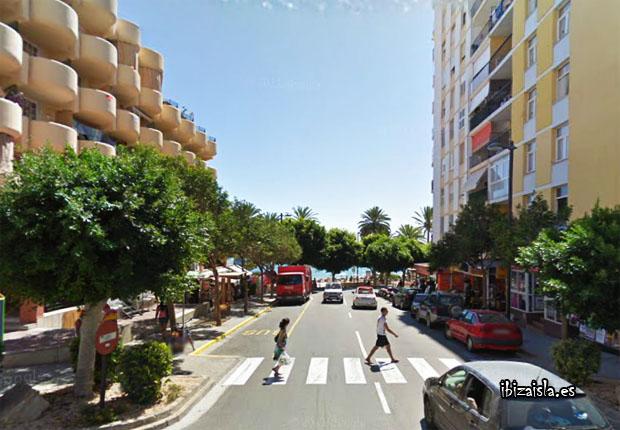 Figueretas Ibiza Eivissa