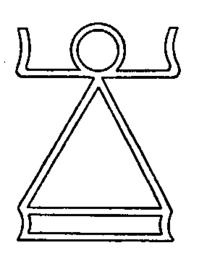 Simbolo Tanit