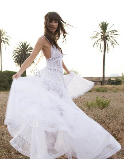 Comprar vestidos de fiesta en ibiza