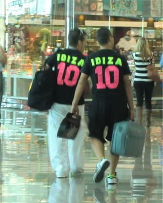 camisetas-ibiza