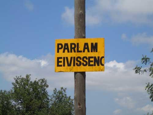dialecte eivissenc