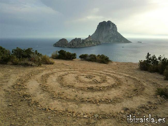Ibiza es vedrà