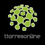 ttorresonline