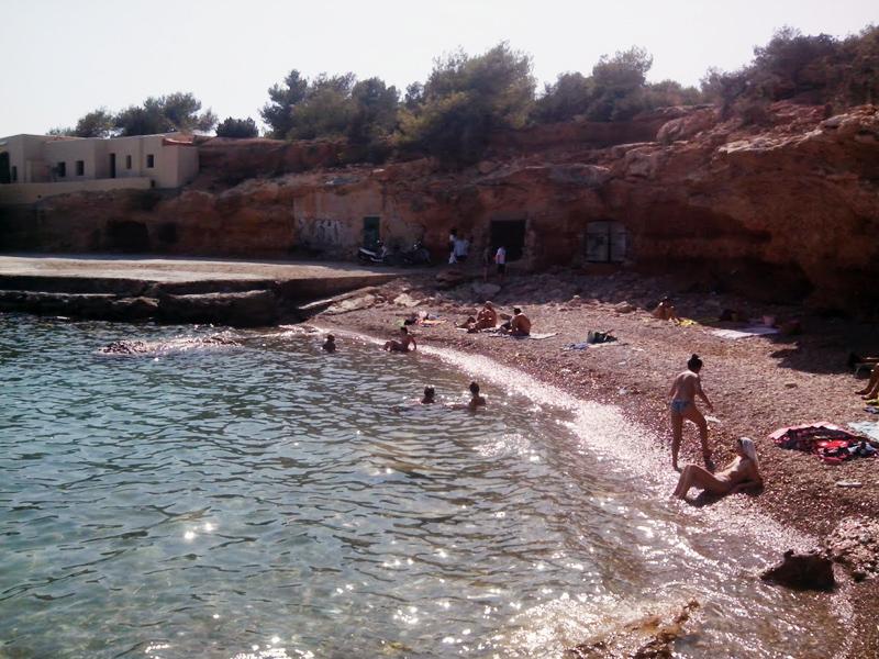playa de can toni fita ibizaisla es