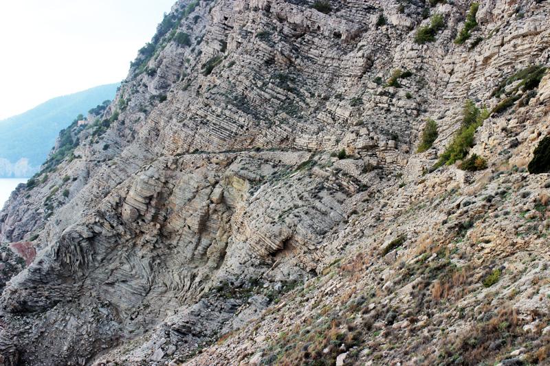 ruta punta grossa ibiza