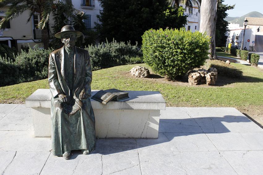 monumento isidoro macabich