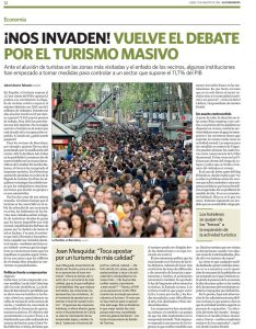 diario-el-economista