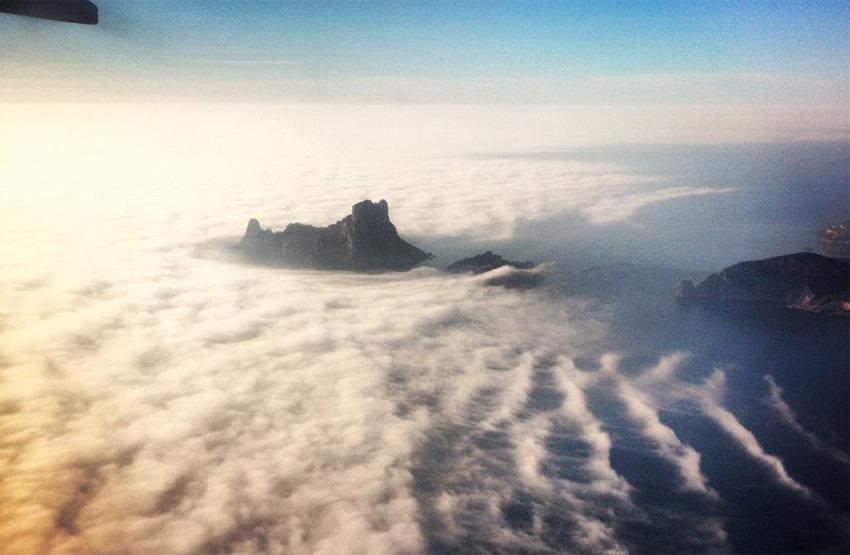 niebla-es-vedra