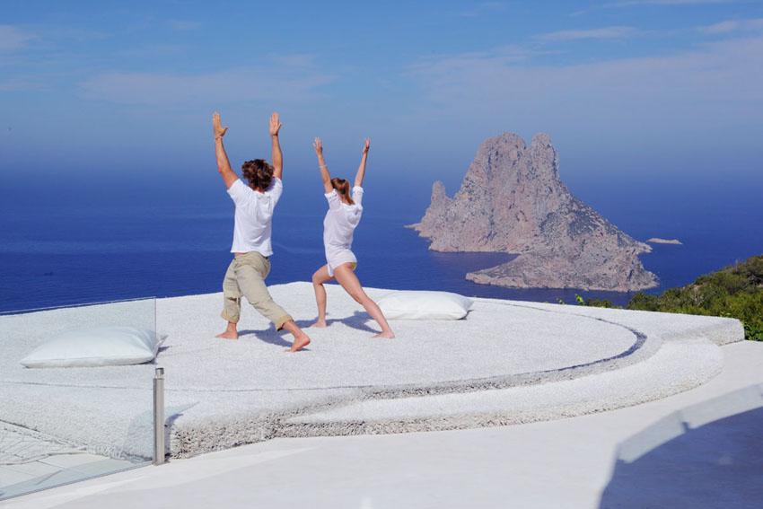 yoga-ibiza-es-vedra