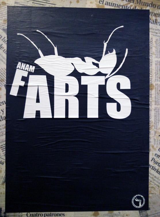 farts-ants-ushuaia