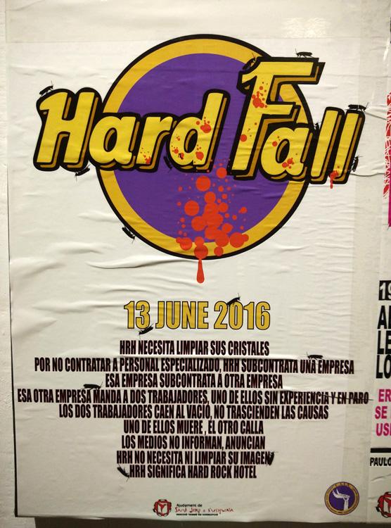 hard-rock-fall-ibiza