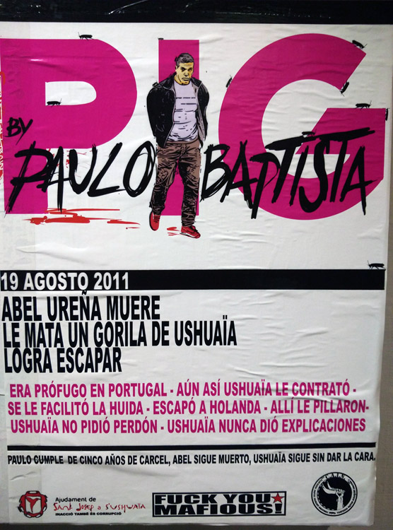 pig-paulo-batista-big-david-guetta