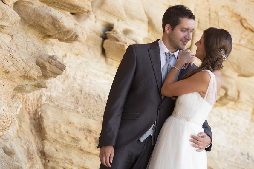 fotos de boda en Ibiza