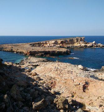 s'Illa den Calders