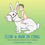 anar conill
